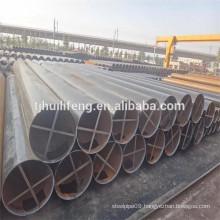 J-C-O forming DSAW welded steel pipe API5L PSL1/PSL2