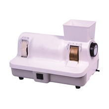 Hand-Edging & Polishing Combination Machine, Hand Edger (RS-5D-35WV)
