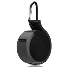 Haut-parleur sans fil portable sans fil Stereo Mini Haut-parleur