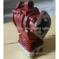 Heavy Truck Spare Parts of Air Compressor 4941224