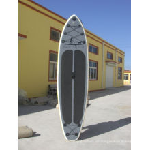 Aufblasbare EVA Stand Up Sup Paddle Boards