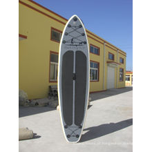 EVA Insufláveis Stand up Sup Paddle Boards