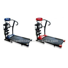Motorized Home new fitness Treadmill with CE & Rohs 8002