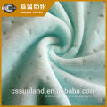Supply of home textile flannelette High-end home - knit pique fabric