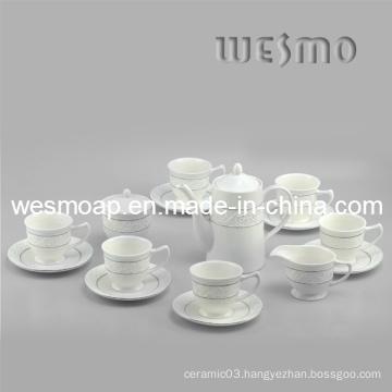 Coffee Mug Coffee Set (WTC0401A)