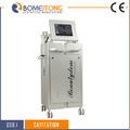 Professional manufacturer ultrasonic cavitation fda approved