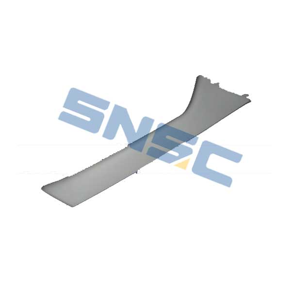 Sn01 000846 Upr Protecting Plate A Pillar Rh A Chery Karry Q22b Q22e Car Parts 1