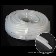 Heat Resistant Food Grade Silicone Hose for Water Filter