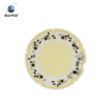 aluminum base led mcpcb