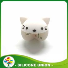 Cute Silicone Baby Carton DIY Corner Protector