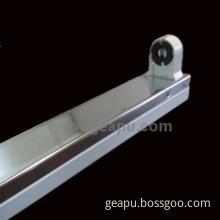 t4 fluorescent cabinet lights 6000k