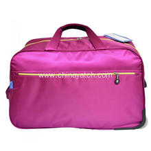 Wholesale Duffle Trolley Sports Bags