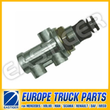 Truck Parts, Directional Control Valve compatible with Scania 1934909