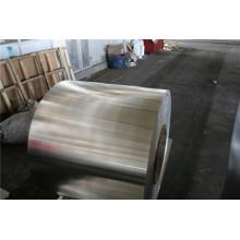 Best Quality 5083 aluminum coil