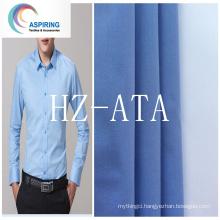 Poplin Fabric /Tc Fabric /T-Shirt Fabric 65/35 Combed