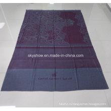 Огнезащитным борту одеяло (SSB0169)