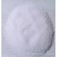 Calcium Gluconate / Food Grade / Food Additive