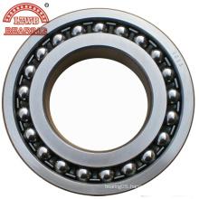 Professional Manufactured Self-Aligning Ball Bearing (1213K)