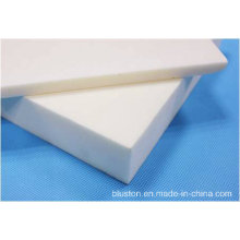 Advanfoam PU Series PU Foam
