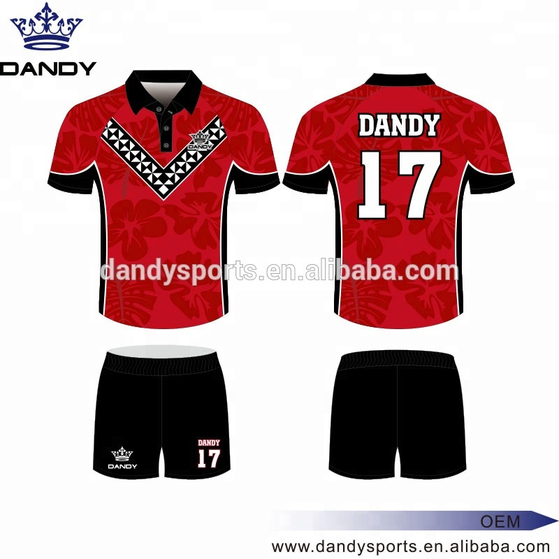 mens rugby shirts