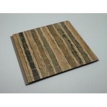 New Pattern Wood Grain Laminated Wall Panels