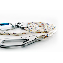 Ropers 16mm Wpr-A3 Rope