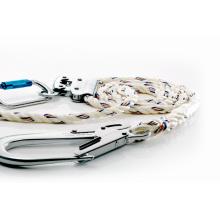 Звч-А1 веревку ориентация в различных приложениях