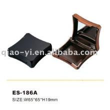 ES-186A чехлы для пирожных с зеркалом