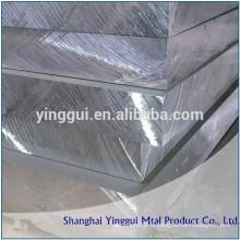 Prix des panneaux en aluminium laminés à froid 2017