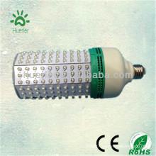 2014 huerler new product E26/E27/E39/E40 AC/DC12-24V AC100-240V 40w solar light lamp