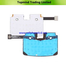 Number Keypad Board Flex Cable for Blackberry 9350 9360