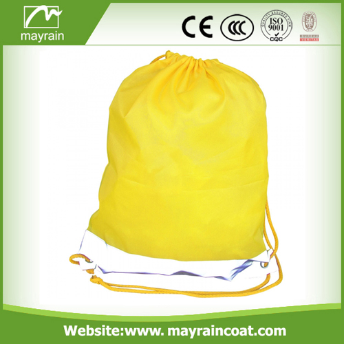 Most Popular Safety Bags