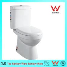 Bathroom Sanitary Ware Toilet Australian Closet