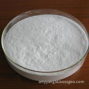 mortar admixture HPMC (Hydroxy Propyl Methyl Cellulose) for tile adhesive/plaster/dry mix
