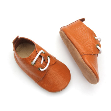 Oxford Style Best Unisex Designer Baby Shoes