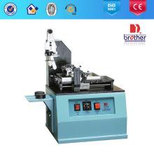 2015 heißer Verkauf Tampondruckmaschine Ddym-520
