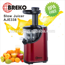 AJE338 slow juicer,fruit juicer,auger juicer