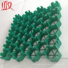 Pflaster-Plastikgras-Gitter für Verkauf