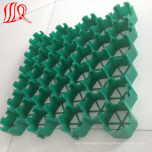 Plastic Grass Paver Grid for Car Parking