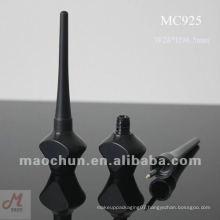 MC925 Plastic eye liner container