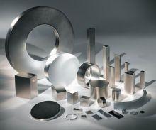 N35 Adat NdFeB Neodymium Magnet