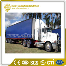 PE+Tarpaulin+with+Eyelets+for+truck+cover