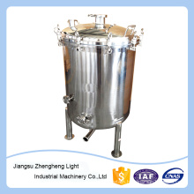 Good Quality Stainless Steel Beer Brewing Tank