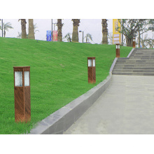 Fair Ground LED Lights Landscape Lights Lámpara de jardín láser