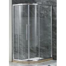 Douchette simple avec barre d'eau (E-15)