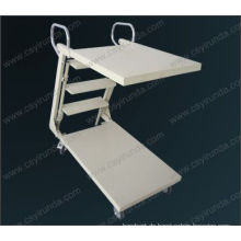 Ladder Cart Speicher Ladder Truck (YRD-D2)