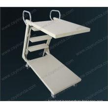 Ladder Cart Storage Ladder Truck (YRD-D2)