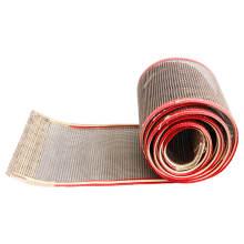Bande transporteuse en maille PTFE pour l'industrie de l'impression textile
