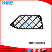 Lower Footstep Grille 20538012 For VOLVO FE & FL & VM