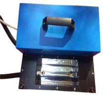Système de séchage à LED UV